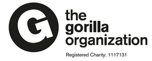 Save the Gorillas Lottery